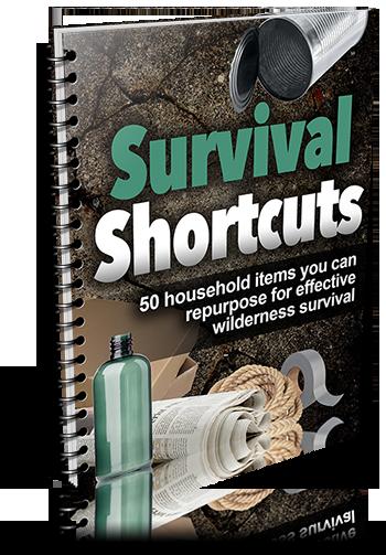 Survival Multitool guide